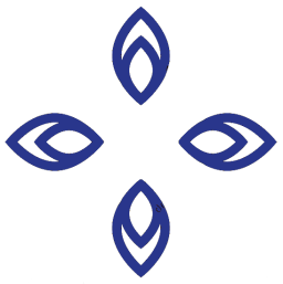 cropped-logo-blue-invisible-background.png