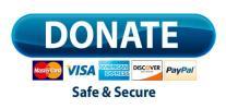 DonateButton_1024x1024