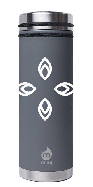 mizu-v7-gray-stainless-lid_2048x2048